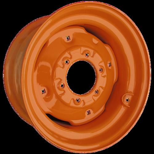 Thomas T133 6 Lug Skid Steer Wheel