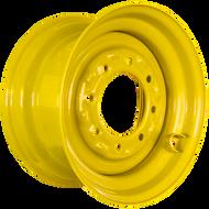gehl 4615 6 lug skid steer wheel for 10x16 5 skid steer tires  gehl skid loader 3 4615 sl4615 engine
