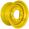 John Deere 313 8 Lug Skid Steer Wheel