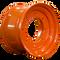 Bobcat S750 8 Lug Skid Steer Wheel