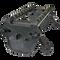 Predator Steel Track Link