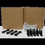 Prowler Fusion OTT Rebuild Kit