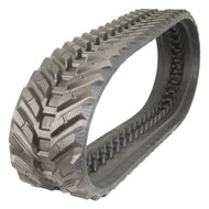 CASE 445CT 450mm Wide EXT Rubber Track