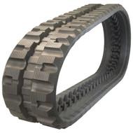 JCB 180T 320mm Wide C Lug Rubber Track