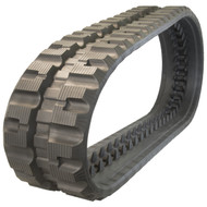 John Deere CT 319D 320mm Wide C Lug Rubber Track