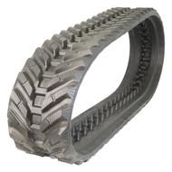 John Deere CT 319D 320mm Wide EXT Rubber Track