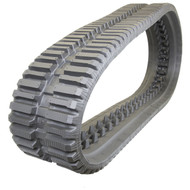 John Deere CT 322 320mm Wide Multi-Bar Rubber Track