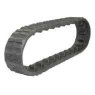 Toro Dingo STX16 6 Inch Wide Rubber Track 149x88x22