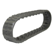 Toro Dingo TRX20 6 Inch Wide Rubber Track 149x88x22
