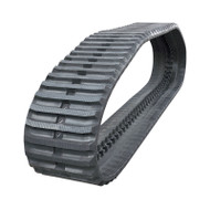 Morooka MST600 20 Inch Wide Rubber Track 500x90x78