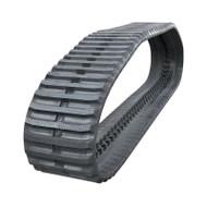 Morooka MST600V 20 Inch Wide Rubber Track 500x90x78