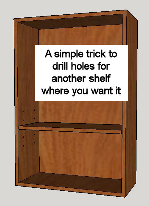 cabinet-with-one-shelf-words.jpg