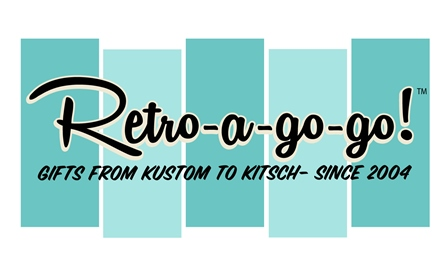 2016-new-retro-logo-448x269.jpg