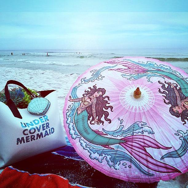 daa.-parasol-mermaid.png