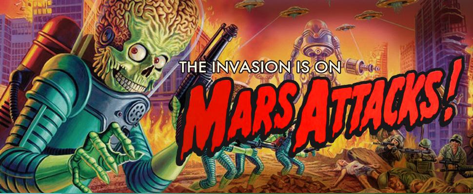 marsattacks.jpg