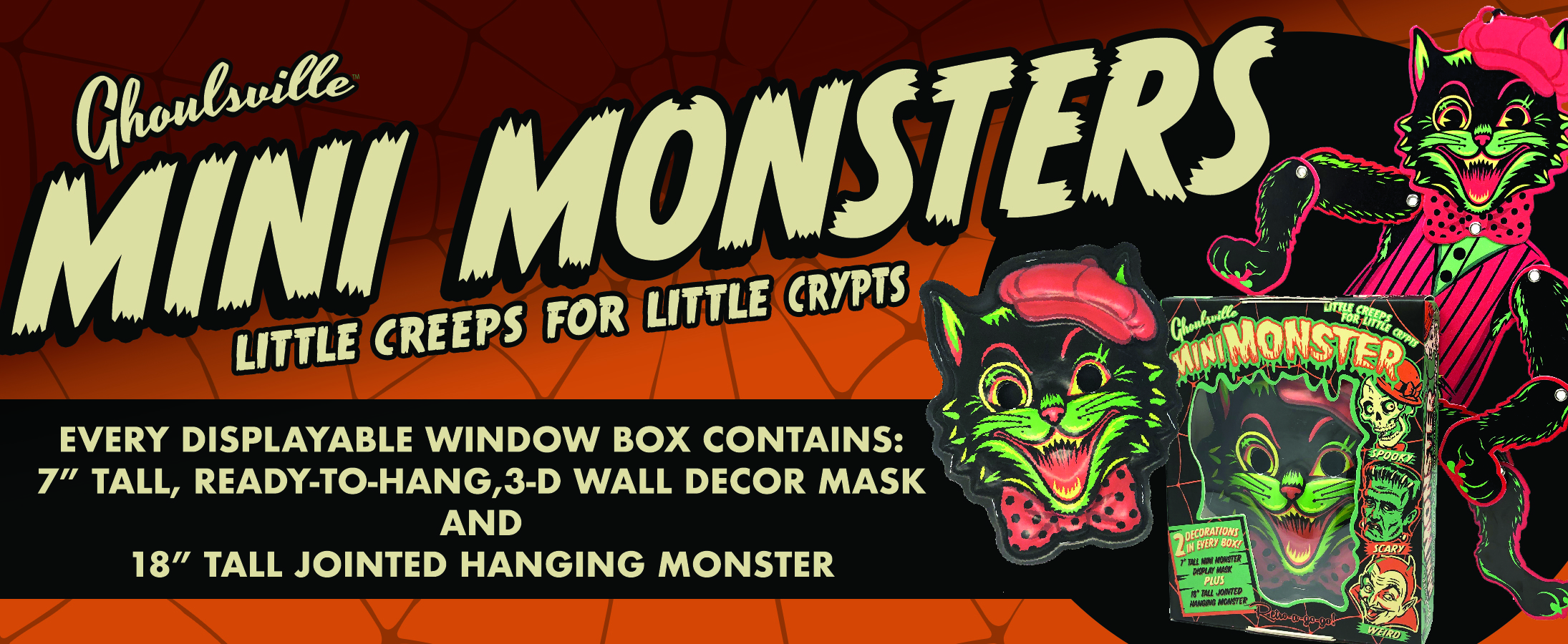 mini-monsters-header.jpg