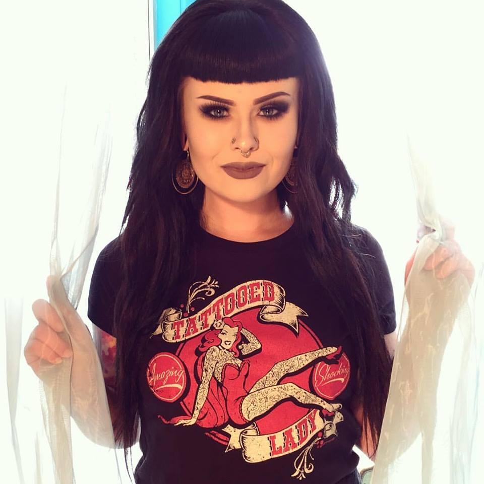 monster-q.-tattoo-lady-tshirt.jpg