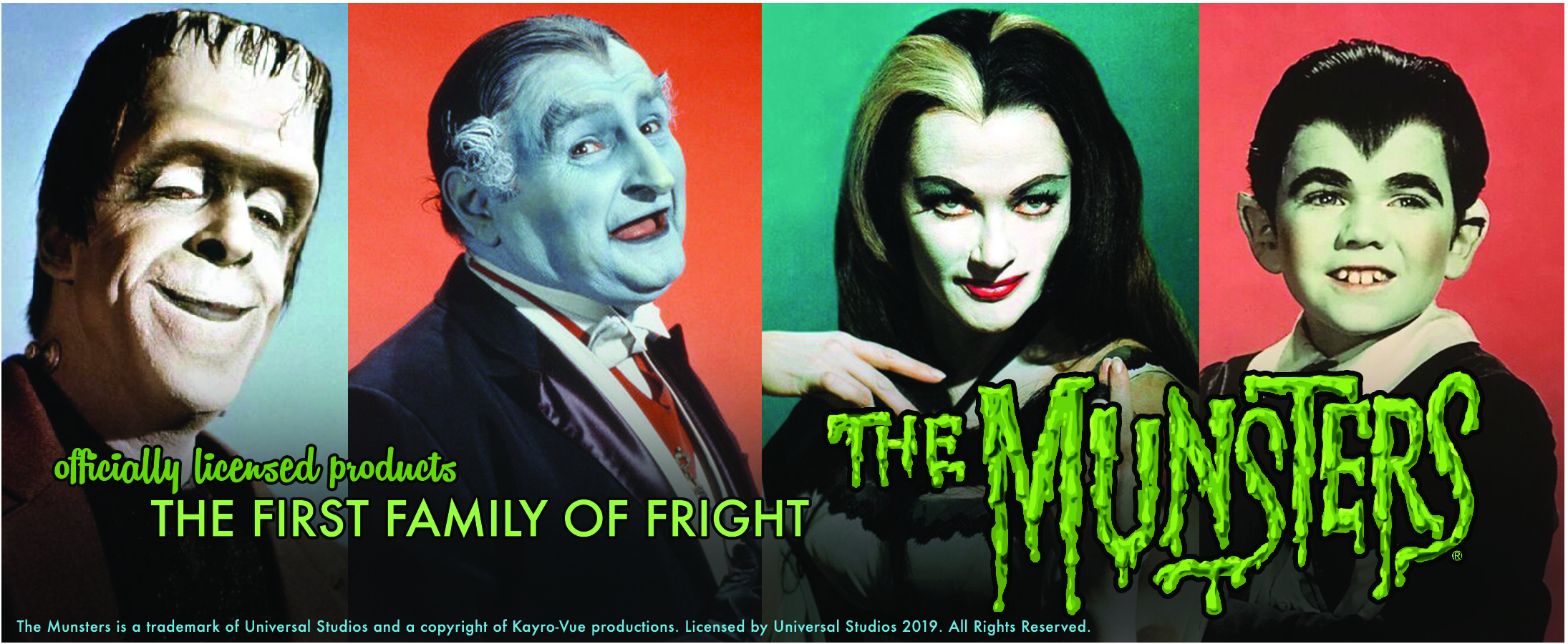 munsters-category-header-rev..jpg
