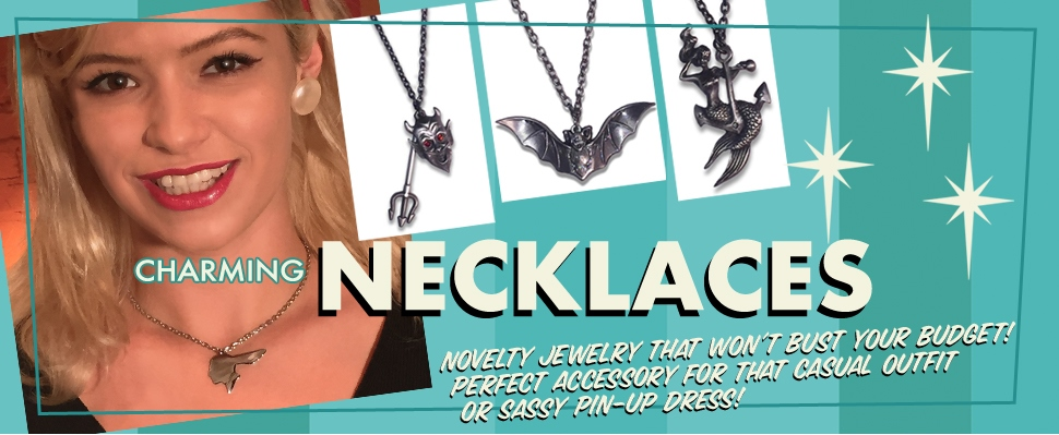 necklace-header.jpg