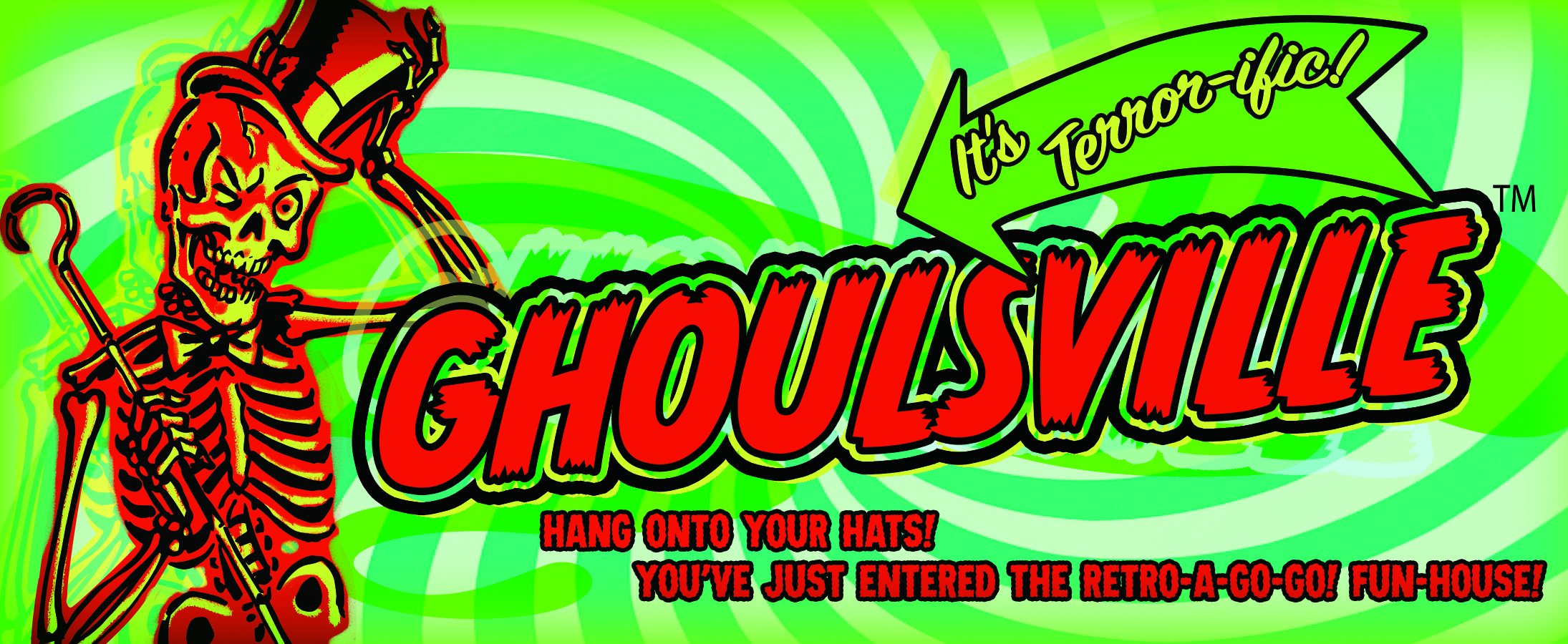 new-ghoulsville-header.jpg