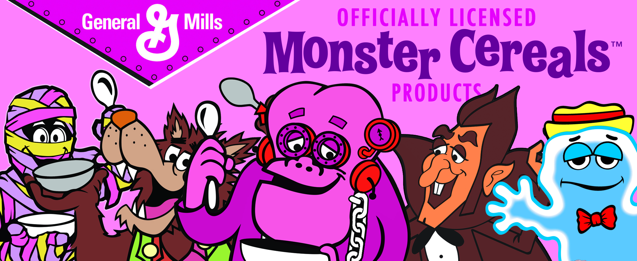 new-gm-cereal-monsters-header-8.2019.jpg