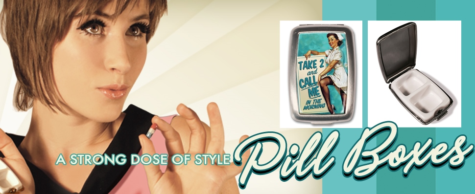 new-pill-boxes-header.jpg