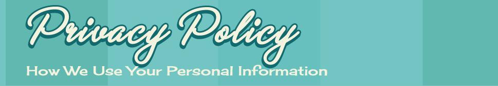 privacypolicy.jpg