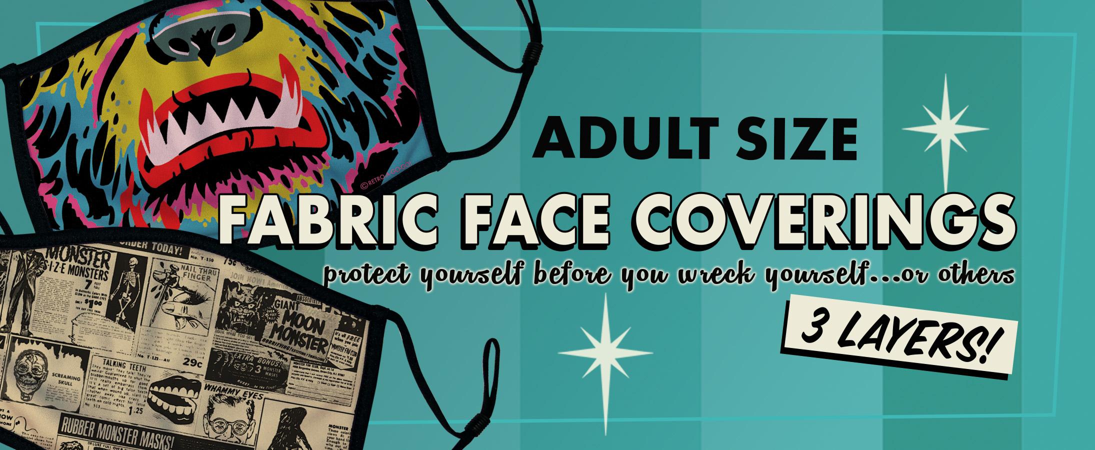 rev-adult-facemask-header-2.jpg