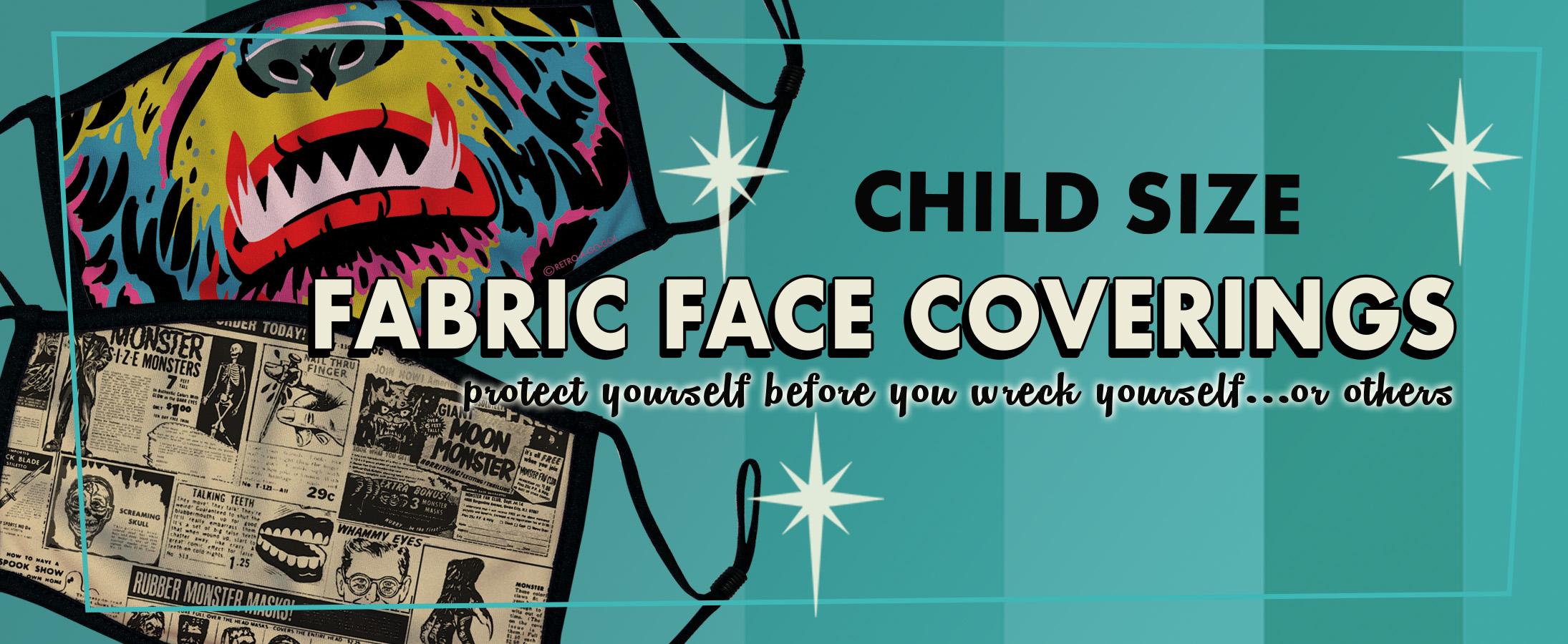 rev-child-facemask-header-2.jpg
