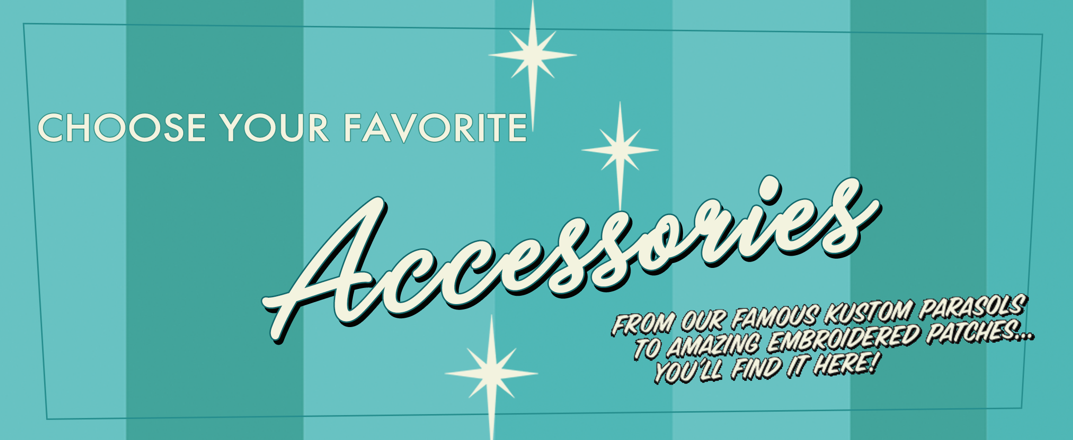rev.accessories-header.png