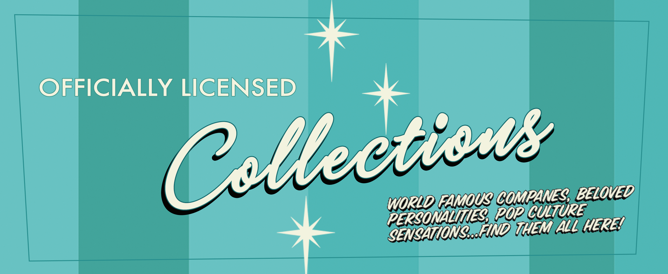 rev.collections-header.png