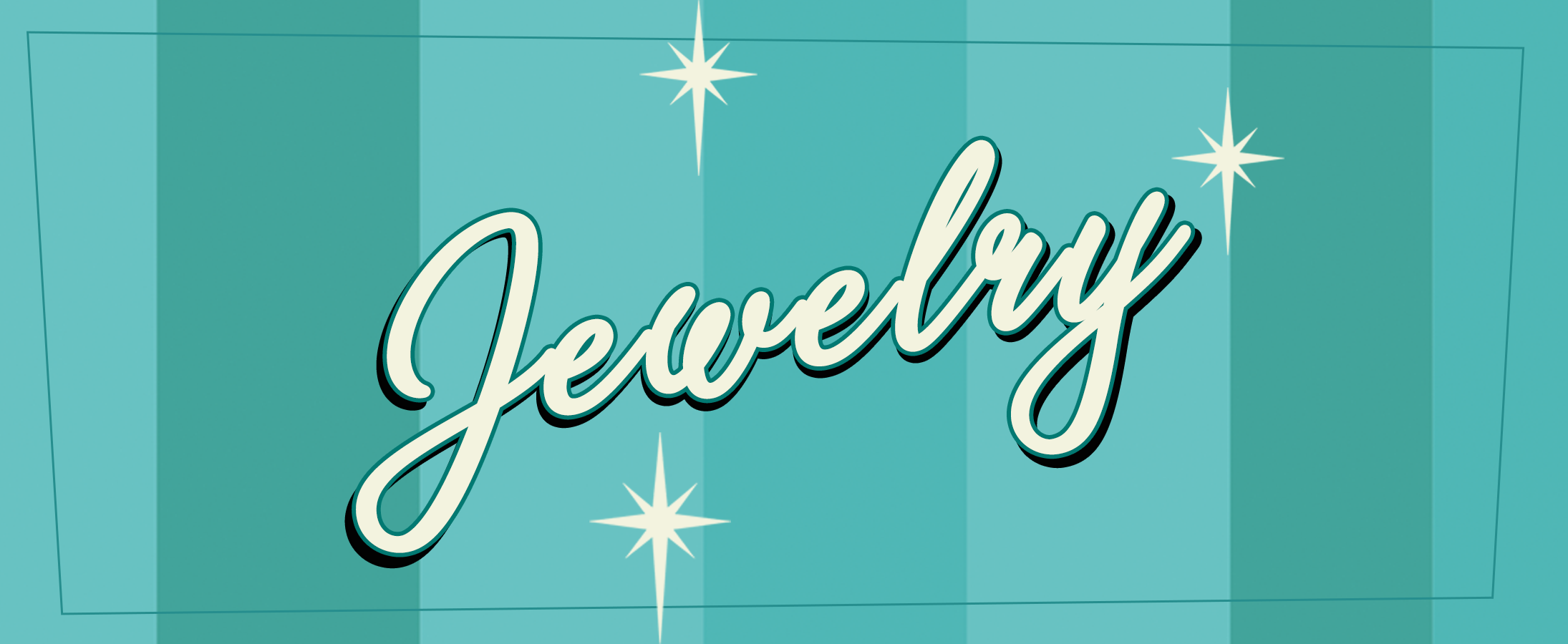 rev.jewelry-header.png