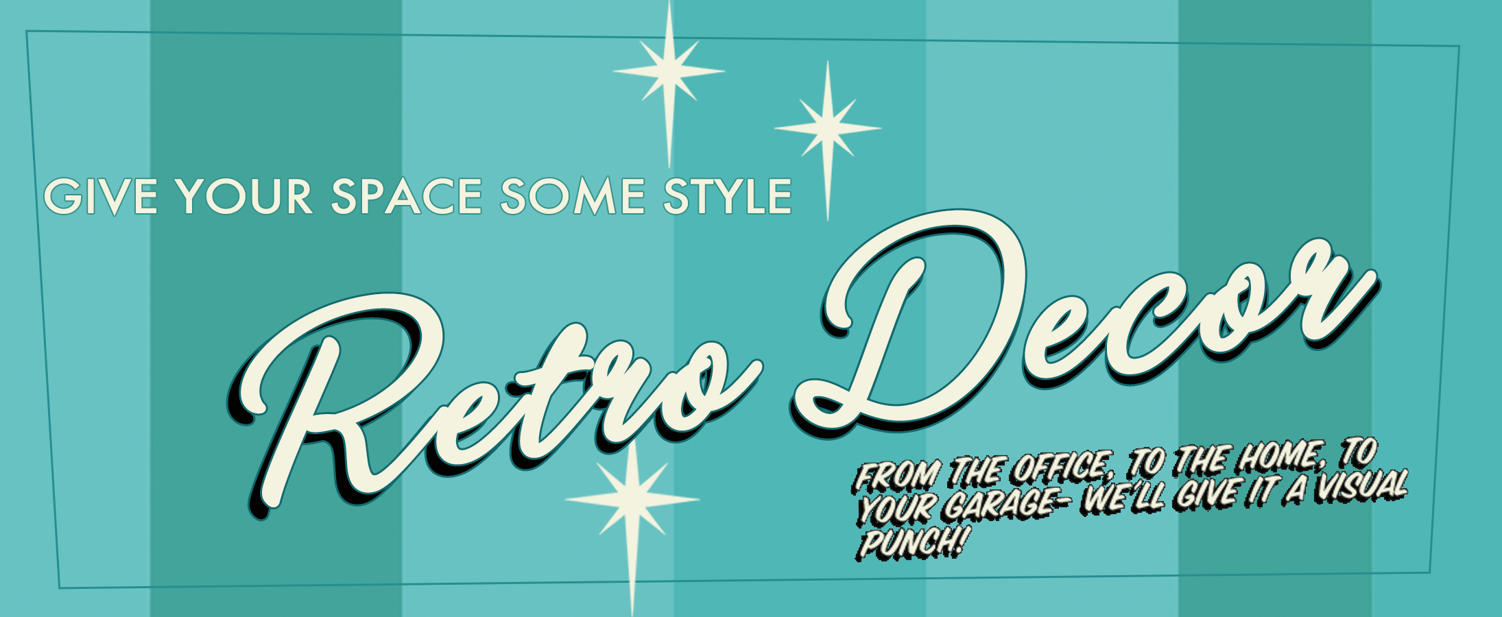rev.retro-decor-header.png