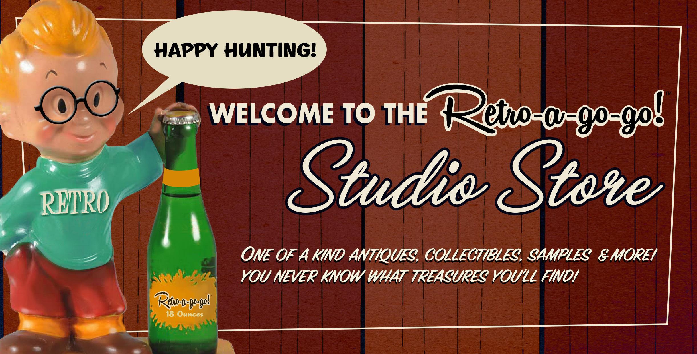 studio-store-header-rev.jpg