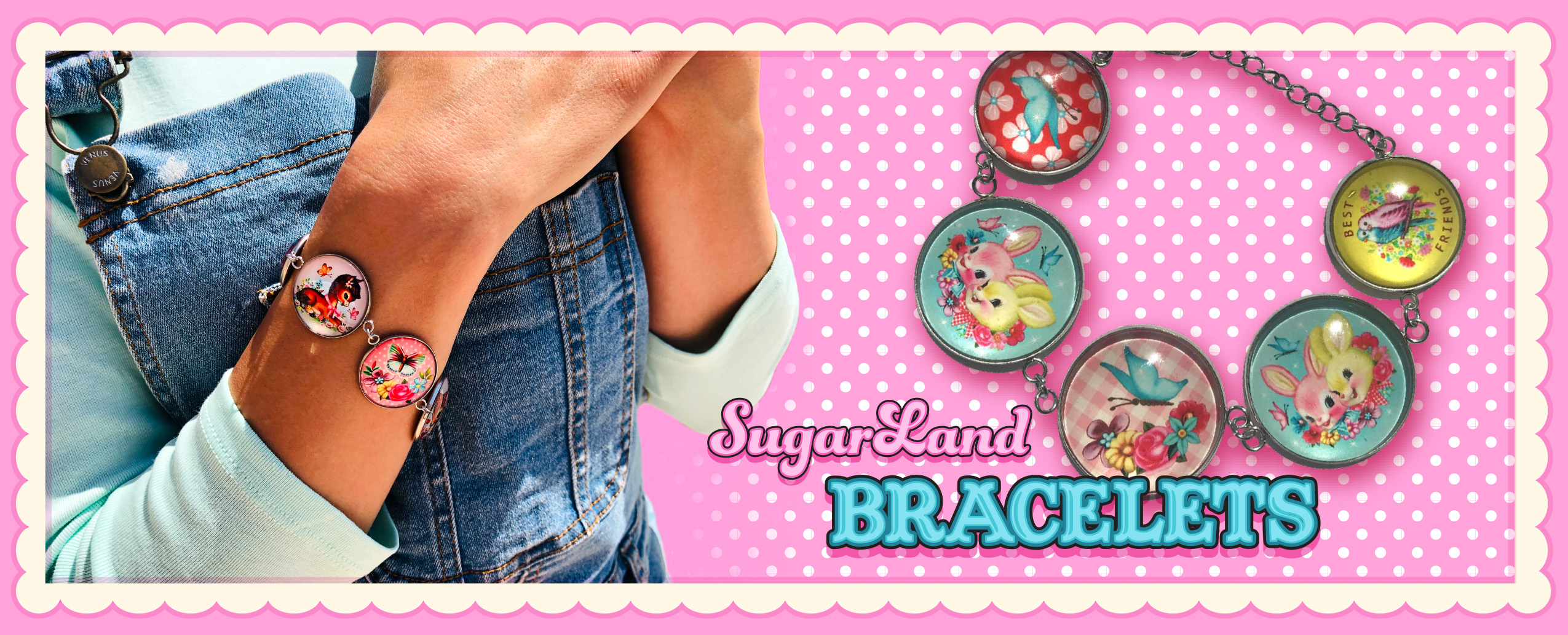 sugarland-catagory-bracelets-rev.jpg