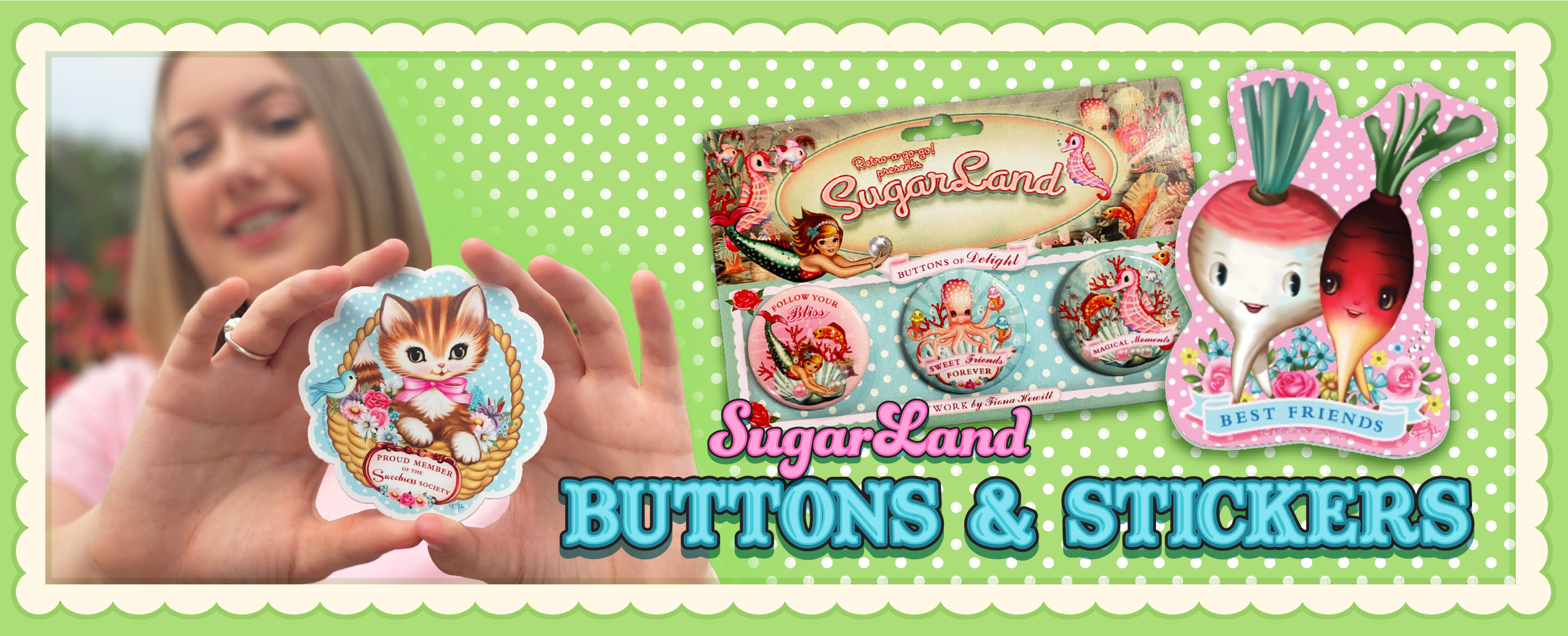 sugarland-catagory-buttons.stickers-rev.jpg