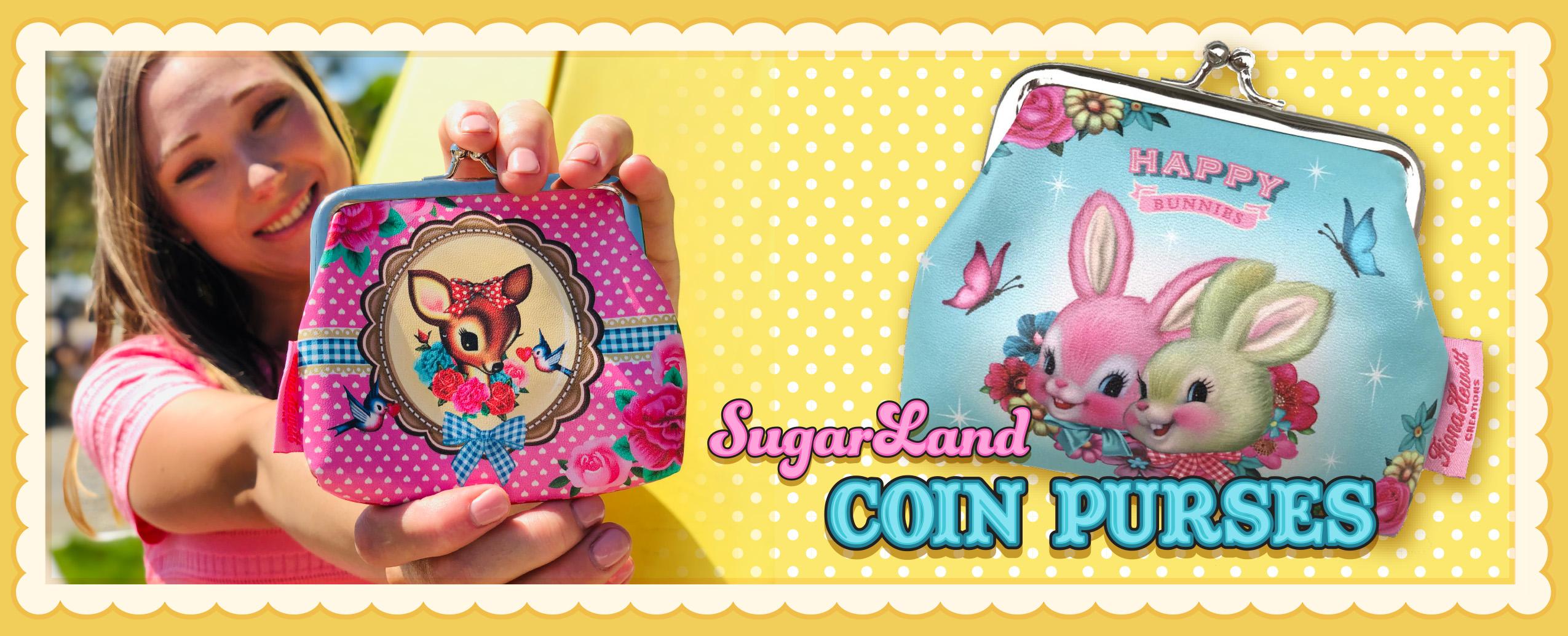 sugarland-catagory-coin-rev.jpg