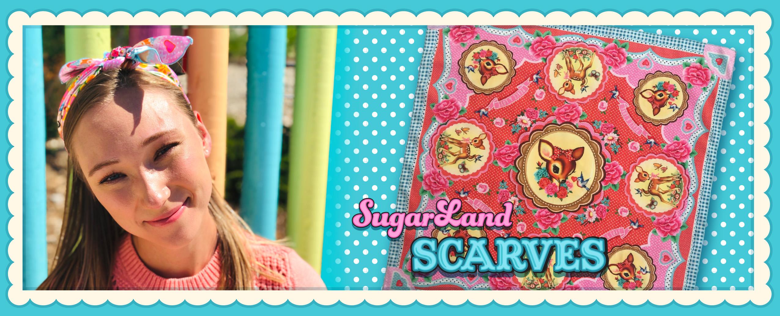 sugarland-catagory-scarves-rev.jpg