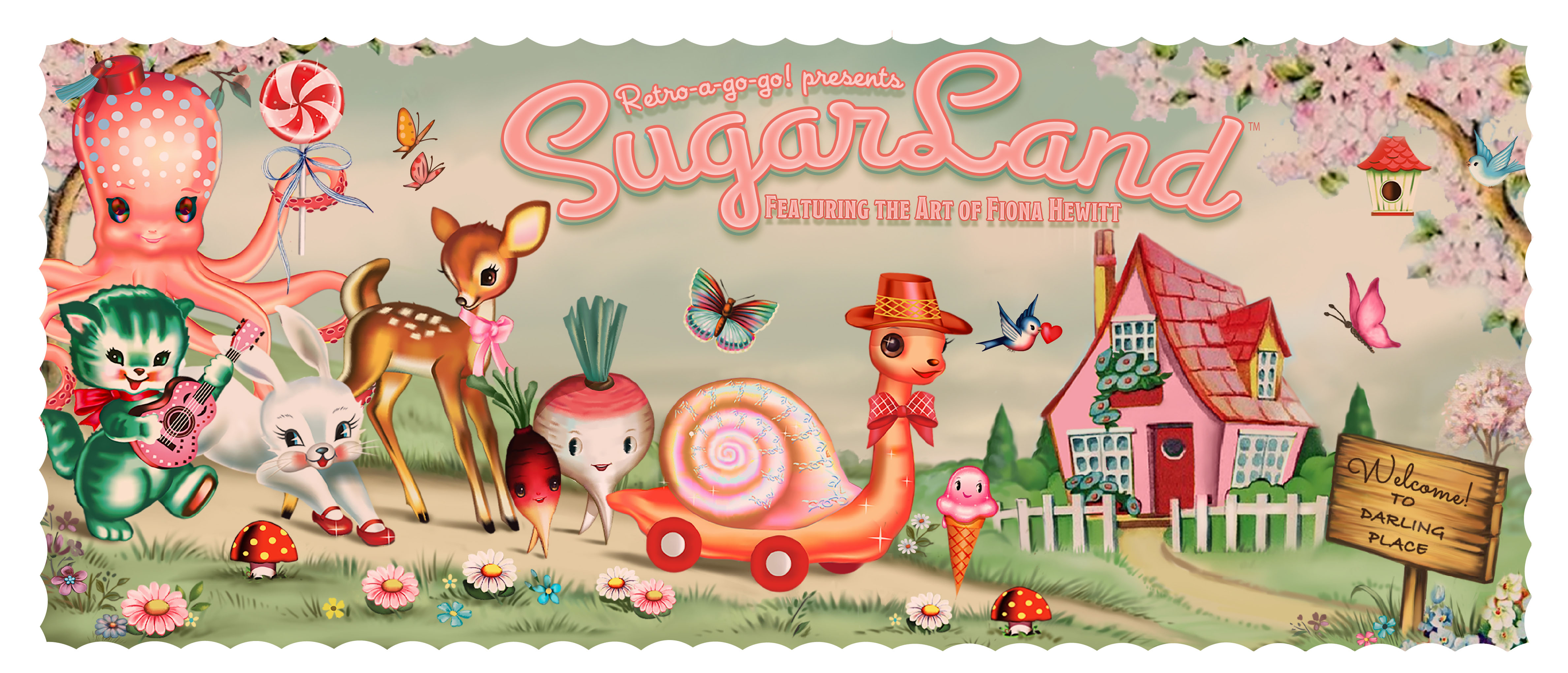 sugarland-category-header.jpg