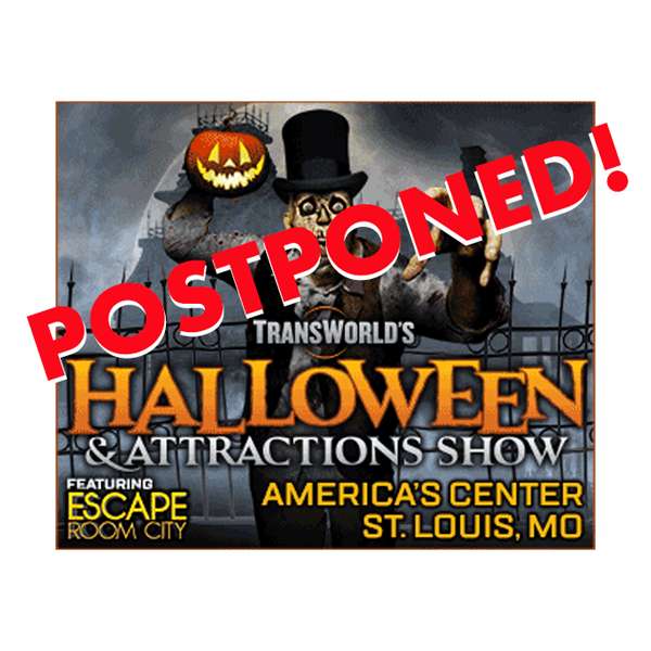 transworld-postponed-rev.png