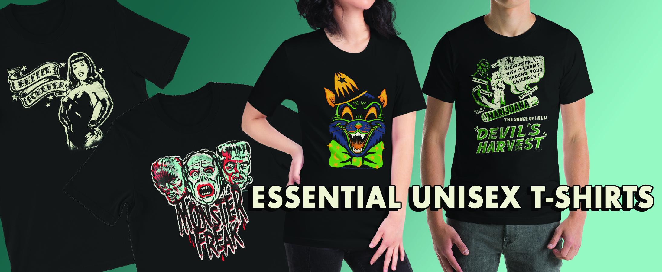 unisex-tshirt-header.jpg