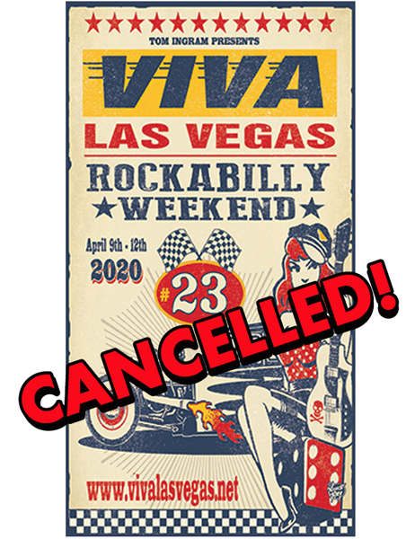 vlv-cancelled-rev.png