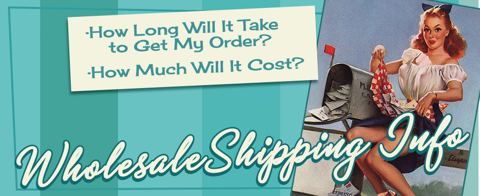 ws-shipping-re-sized-bb-for-new-site.jpg