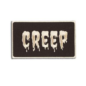Creep Patch - 0659682806570