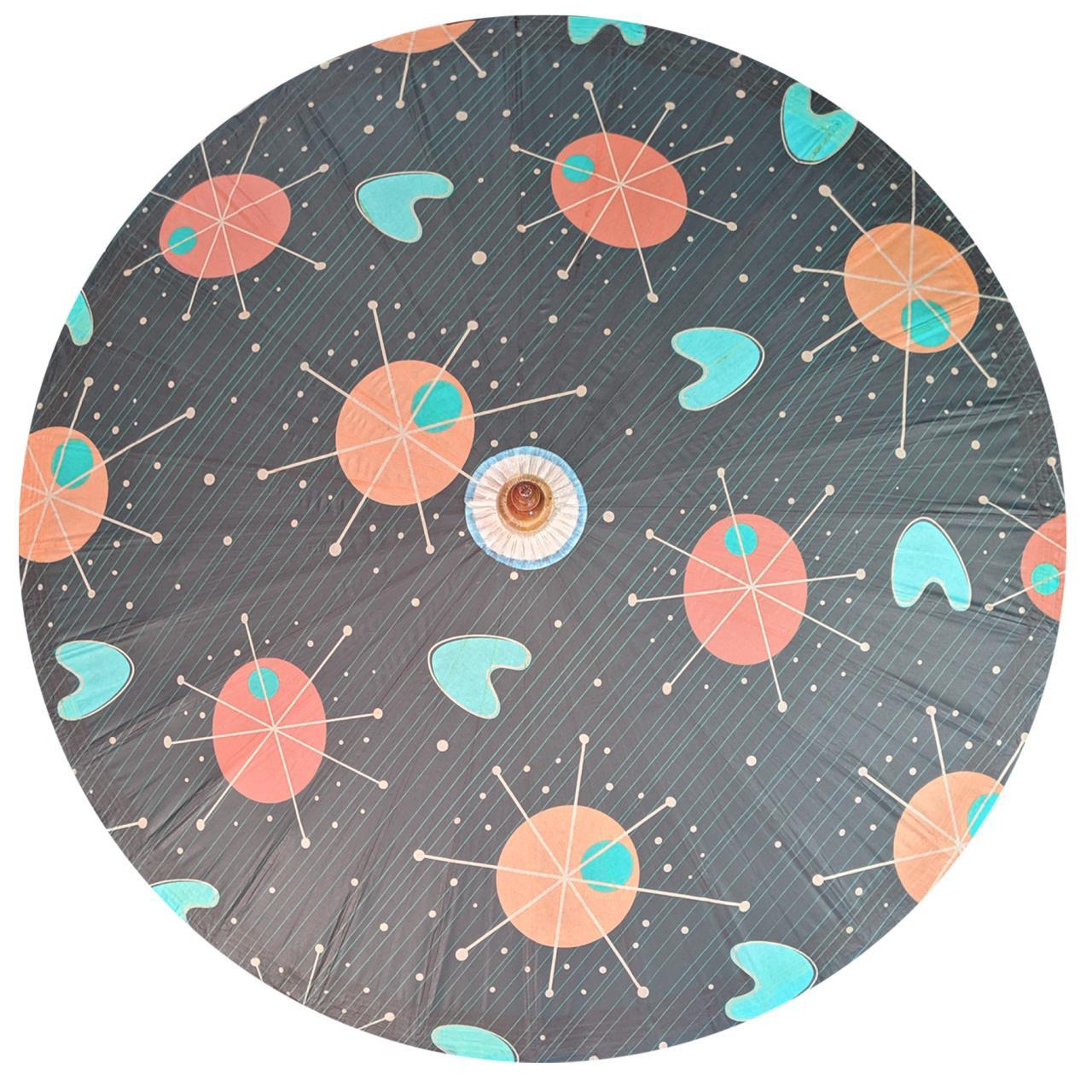Spacecapades Parasol - 0659682815305