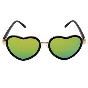 Lolita At The Seaside Sunglasses* -