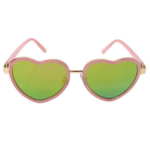 Lolita Dream Sunglasses* -