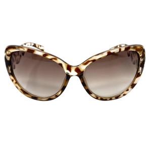 "Old Hollywood Stars ""The Doris"" Sunglasses* -"