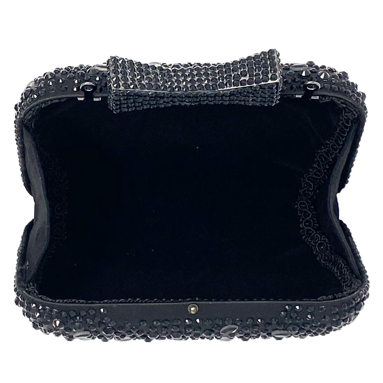 Party Starter Clutch* -