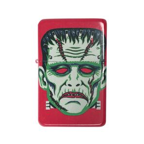 The Monster Lighter w/Tin* -